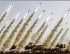 مصر اليوم - صواريخ قرب القصر الرئاسي في كابول وقت صلاة العيد وسط  دعوات لـ طالبان لوقف الهجمات العسكرية