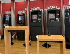 مصر اليوم - صرف معاشات أكتوبر اليوم من ماكينات الصرف الآلي لمن تخلفوا عن المواعيد المقررة