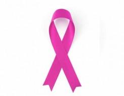 مصر اليوم - نقص في فيتامين محدد قد يحمل أدلة على تطور السرطان