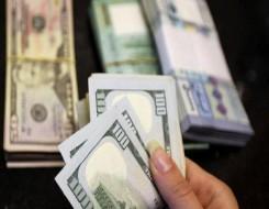 مصر اليوم - أسعار العملات العربية والأجنبية أمام الجنيه المصري اليوم الإثنين 02 أعسطس/ آب 2021