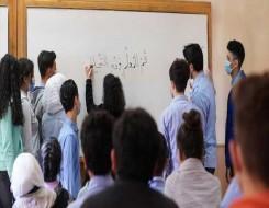 مصر اليوم - التعليم تعلن عن خطوات التقدم لمدرسة المتفوقين (stem) والمتفوقين في عين شمس