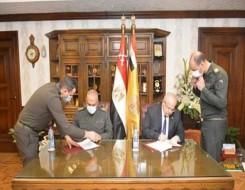 مصر اليوم - جامعة القاهرة تنظم غدا المؤتمر الختامي لمشروع حرم جامعي آمن للجميع