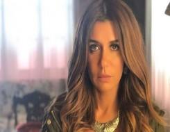 مصر اليوم - أسرة فيلم أهل الكهف تطير إلى المغرب لتصوير مشاهدة الأخيرة منتصف أغسطس
