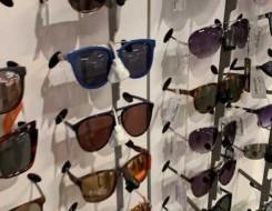 مصر اليوم - علماء يطورون نظارات ذكية يمكن أن تبطئ فقدان البصر