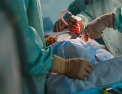 مصر اليوم - علاج جديد لسرطان البروستاتا يجعلك تنساه تماماً خلال فترة زمنية قصيرة