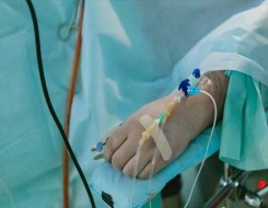 مصر اليوم - معاناة مرضى السرطان في لبنان بتأمين علاجاتهم بعد توافر أدويتهم أخيراً