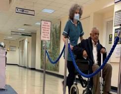 مصر اليوم - عوامل تزيد من خطر الإصابة بالسكتة القلبية أبرزها الخمول وارتفاع الضغط