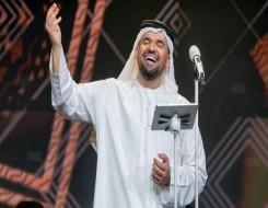 مصر اليوم - محمد عبده والجسمي وأحلام يحيون حفل إكسبو دبي 2020