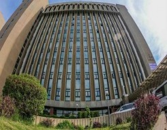 مصر اليوم - وزارة التعليم العالي المصرية تكلف الجامعات بحصر حملة الماجستير لإنشاء قاعدة بيانات