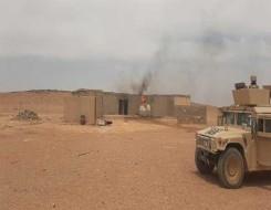 مصر اليوم - انتهاء تحقيق بريطاني مستقل عن جرائم حرب في العراق من دون ملاحقات