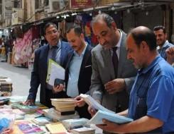 مصر اليوم - مؤلفات أدباء نوبل تزيّن متحف نجيب محفوظ في القاهرة