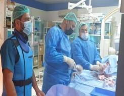 مصر اليوم - قلوب الموتى بسبب المخدرات آمنة للاستخدام في جراحة زراعة الأعضاء