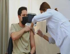 مصر اليوم - روسيا تختبر لقاحاً لكورونا يُعطى عن طريق الأنف