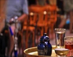 مصر اليوم - خبيرة تغذية تحدد من لا يجوز له شرب المشروبات الغازية والحلوة