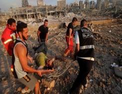 مصر اليوم - قتلى وجرحى بهجوم بالقوس والسهام في النرويج واعتقال المنفذ