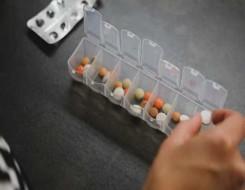 مصر اليوم - فيتامينا B6 وB12 قد يزيدان خطر الإصابة بالسرطان