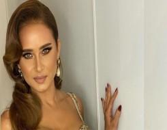 مصر اليوم - نيللي كريم تبكي بسبب راقصة باليه وتكشف التحضر لتحويل بـ100 وش لفيلم