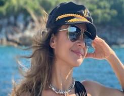 مصر اليوم - زيجات سابقة لنيللي كريم  بعد الإعلان عن زواجها من هشام عاشور