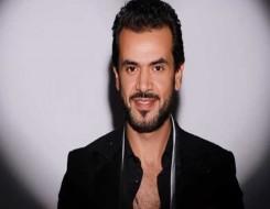 مصر اليوم - ساموزين يطرح أحدث أغانيه بتوقيع المالكي وإسلام زكي