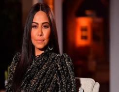 مصر اليوم - شيرين عبد الوهاب تكشف تطورات الحالة الصحية لوالدتها خلال حفلها في السعودية
