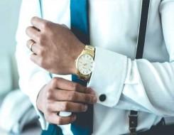 مصر اليوم - تسريبات جديدة تكشف التغييرات بساعات سامسونج الذكية Galaxy Watch4