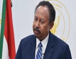 مصر اليوم - تطورات الأحداث في السودان لحظة بلحظة اليوم الإثنين ٢٥ أكتوبر / تشرين الأول