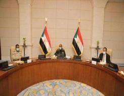 مصر اليوم - نائب رئيس جنوب السودان يدعو المستثمرين المصريين للتعاون مع بلاده