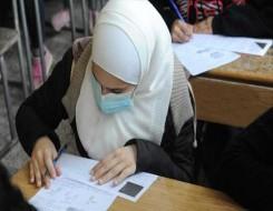 مصر اليوم - وزارة التربية والتعليم المصرية تعلن عن نتيجة الدبلومات الفنية 2021 29 يوليو