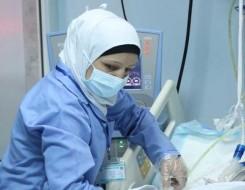 مصر اليوم - دراسة أمريكية أكدت أن العلاج بموجات الراديو آمن لمرضى سرطان الكبد