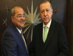مصر اليوم - اردوغان يعلن استعداده للتحرك في شمال سوريا للقضاء على التهديدات