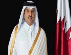 مصر اليوم - قطر تعيّن سفيراً لمصر وآخر لليبيا