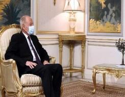 مصر اليوم - رساله ناريه من أمين عام جامعة الدول العربية لمجلس الأمن بشأن سد النهضه