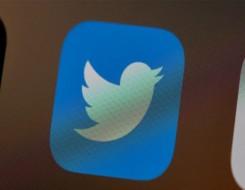 مصر اليوم - خطوات بسيطة تضمن لك زيادة فى عدد المتابعين علي تويتر