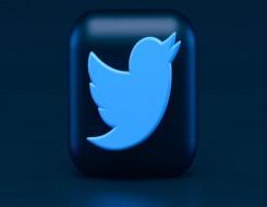 مصر اليوم - عطل فني مفاجئ يضرب تويتر في أنحاء العالم