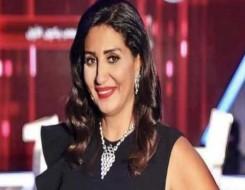 مصر اليوم - الفنانة المصرية وفاء عامر تكشف حقيقة دهس شاب بسيارتها