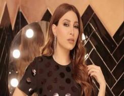 مصر اليوم - يارا تطرح أغنية جديدة باللهجة المصرية أنا رحت منك