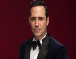 مصر اليوم - الإعلامية اللبنانية نوال بري تقرر الدخول إلى عالم التمثيل