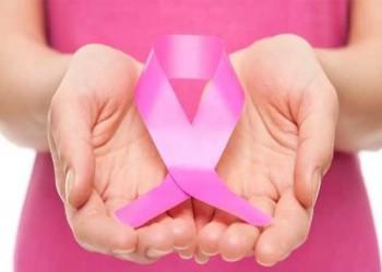 مصر اليوم - علماء يطورون علاجا فعالا للعديد من أنواع السرطان