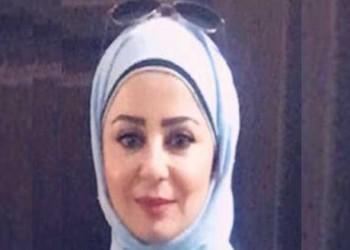 مصر اليوم - عربيٌّ أنتَ