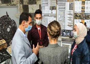 مصر اليوم - إليازية آل نهيان أول سفيرة فوق العادة للثقافة العربية