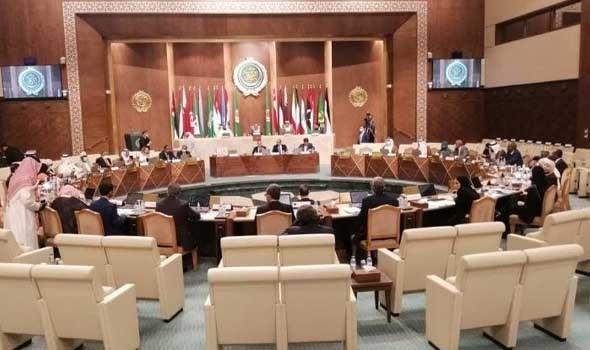 مصر اليوم - رئيس البرلمان العربي يشيد بإنجازات الرئيس السيسي وطنيًا وعربيًا ودوليًا