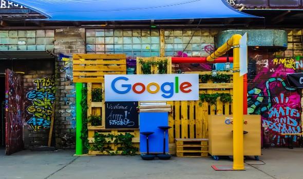 مصر اليوم - غوغل تخطط لإنتاج معالجات خاصة بها للحواسيب المحمولة واللوحية