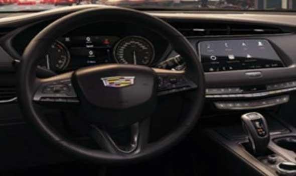 مصر اليوم - مرسيدس-بنز تقدم أحدث سياراتها بميزة قراءة أفكار السائق