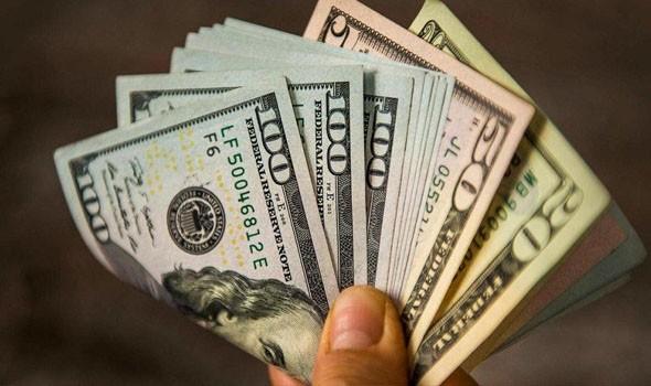مصر اليوم - سعر الدولار اليوم الأحد 5- 9- 2021 في البنوك المصرية