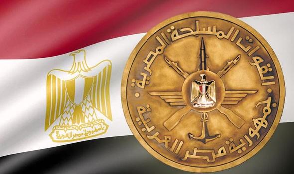 مصر اليوم - خبير عسكري يكشف أهمية قاعدة 3 يوليو الإستراتيجية في مصر