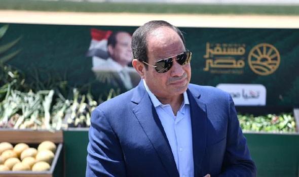 مصر اليوم - صندوق تحيا مصر يحقق نقلة نوعية في دعم الأسر الأولى بالرعاية اقتصاديا