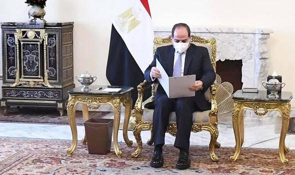 مصر اليوم - مدير الأمم المتحدة الإنمائي يعلن أن مصر من أوائل البلدان التي تبنت التنمية البشرية