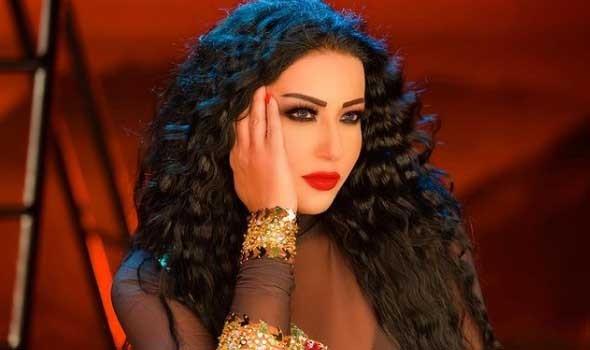 مصر اليوم - سمية الخشاب تكشف رأيها في موقف كيم كاردشيان مع زوجها