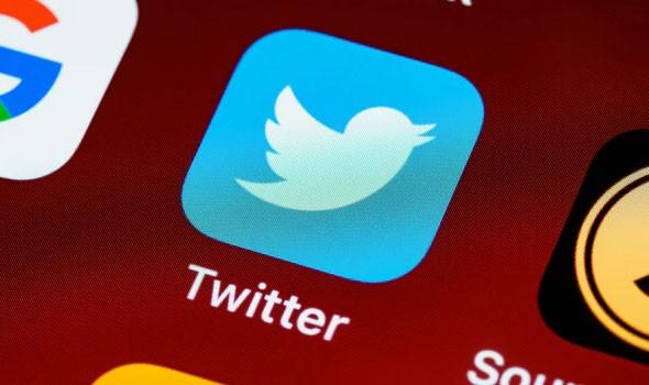 مصر اليوم - تويتر تختبر وضع أمان لتعليق الحسابات التي تنشر محتوى ضارًا