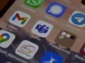 مصر اليوم - تطبيق تيليجرام يحصل على ميزات جديدة منافسة لـ واتساب